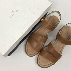 Caslon • Strappy Sandals
